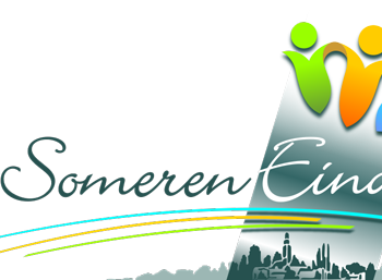Someren-Eind Logo
