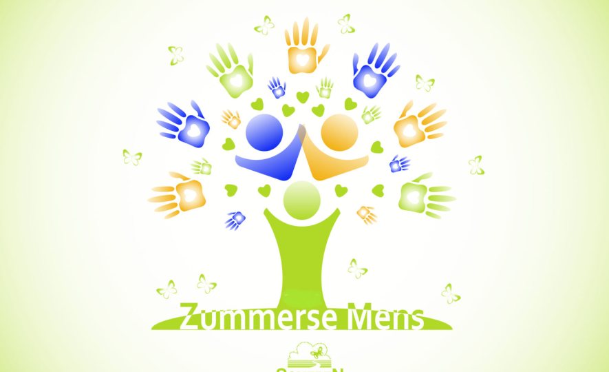 Zùmmerse Mens 2019