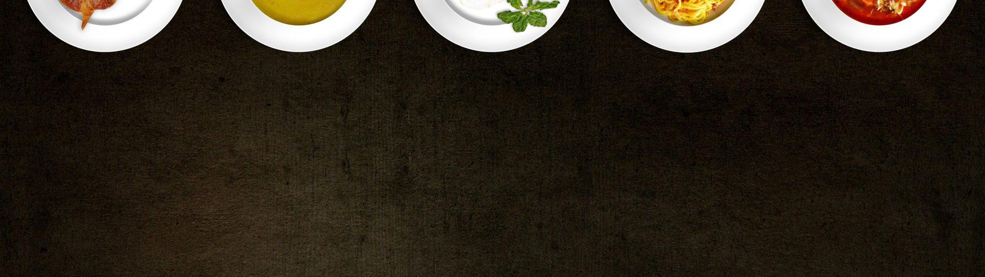 Lunch + Liederentafel